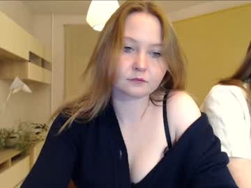 [22-11-20] lilly_lol record video with toys from Chaturbate.com