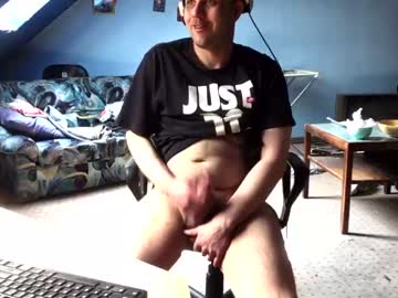 [01-05-21] motylpl99 cam show from Chaturbate