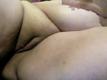 [30-06-20] oneofakind3000 cam show from Chaturbate