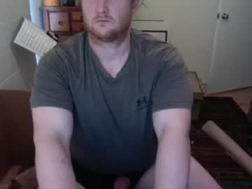 [12-09-21] redheaded_aus chaturbate video with toys