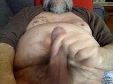 [22-04-20] tjbear59 chaturbate public webcam video