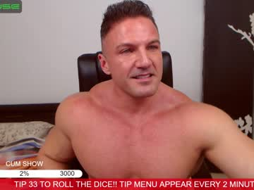 [07-03-21] fuckinghotman private sex show from Chaturbate