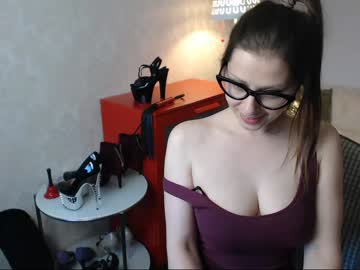 [28-02-20] ginaaddiction video from Chaturbate.com