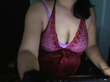 [29-03-20] hotladyroom public show from Chaturbate.com
