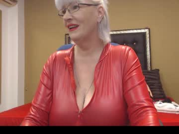 [04-10-20] laylamadisonx record public show video from Chaturbate