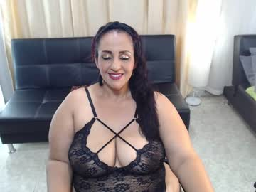 [15-04-21] mature_bigtitx record premium show video from Chaturbate