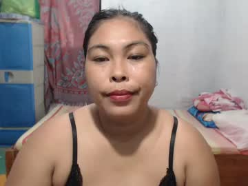 [18-07-20] asian_goddess21 record public webcam from Chaturbate