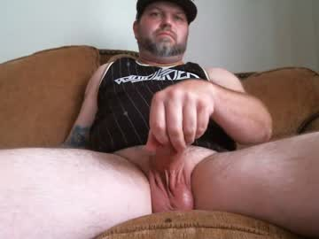 mikethicke chaturbate