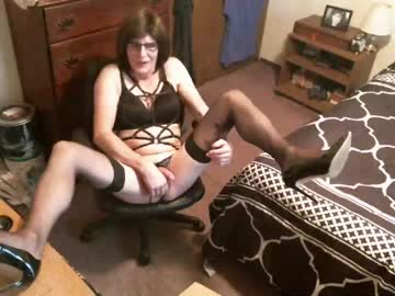 [27-01-20] sexysindey79 webcam video from Chaturbate