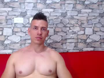 [02-10-20] 007blondguyxx chaturbate private show video