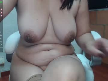 [29-12-20] stefanyhotmilf record video with toys from Chaturbate