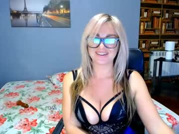 [18-11-20] kathleen_hall record cam video from Chaturbate.com