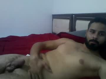 [24-10-21] boobsland1 record public webcam video from Chaturbate