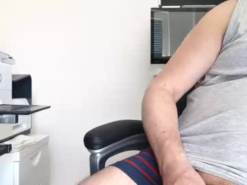 [17-05-20] johy003 public webcam video from Chaturbate.com