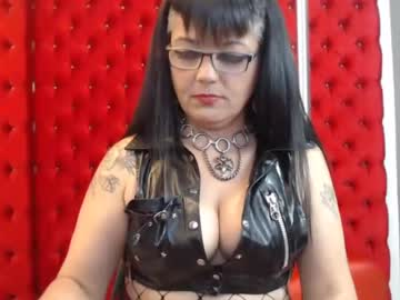 [28-09-21] anastasia_becker record blowjob show from Chaturbate