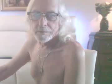 [02-05-21] chaton897 record webcam video from Chaturbate