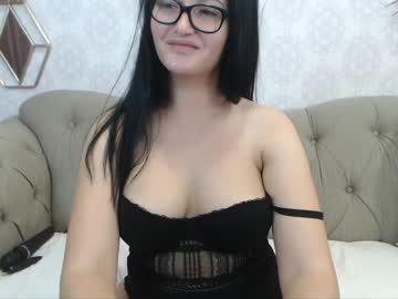 [16-09-21] hellendesire record private show from Chaturbate