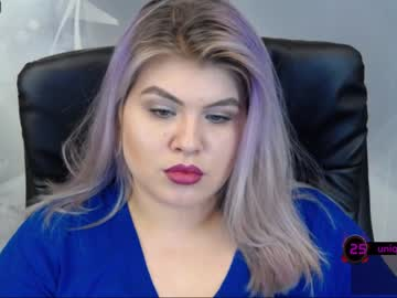 [09-06-20] missrhannya private show video from Chaturbate.com