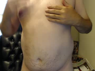 [30-08-20] chumpty private show from Chaturbate
