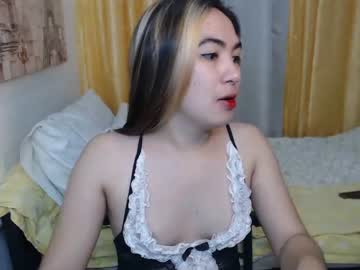 [24-10-21] foxybelleflower record private show from Chaturbate