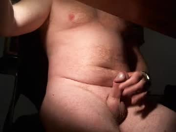 [13-05-20] kristof44 record private show video from Chaturbate.com