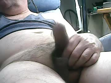 [27-09-20] acelink58 show with toys from Chaturbate