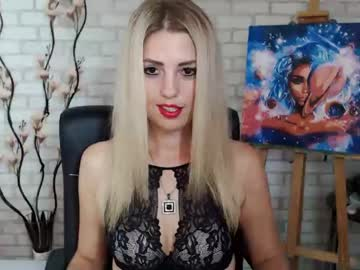[04-09-21] monikaseven record show with toys from Chaturbate