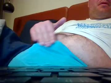 [15-03-21] thick_dick_n cam video from Chaturbate.com