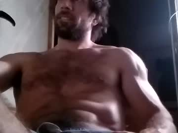 [18-06-21] friedflip record private sex show from Chaturbate