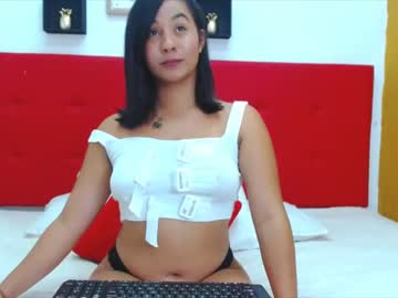 [29-08-21] pennelope_murphie video with toys from Chaturbate.com