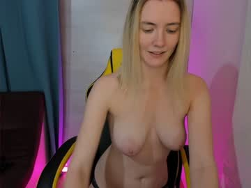 [19-10-20] tasnasa video with dildo from Chaturbate.com
