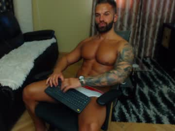 [13-05-20] forthekingg record public webcam video from Chaturbate