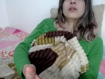 [26-04-20] raquelforner_ record cam video from Chaturbate