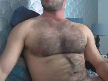[09-04-21] alvimt record blowjob show from Chaturbate