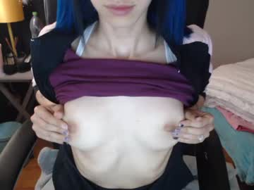 [19-10-20] asshleyblue record public show video from Chaturbate