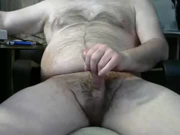 [19-03-21] brainerdguy68 private from Chaturbate.com