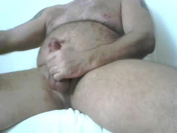 [13-05-20] ggbear record private show from Chaturbate.com