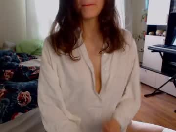 [18-05-20] rosy_ premium show from Chaturbate