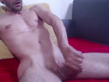 [02-06-21] vincent_stendhal record private show video from Chaturbate