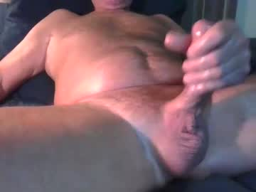 [18-09-21] bct60 chaturbate private show video