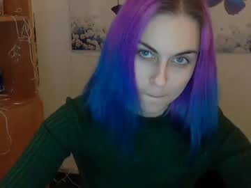 [06-01-20] meganveci video with toys from Chaturbate
