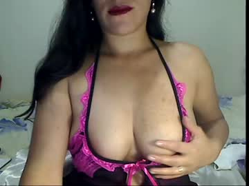 [19-09-21] arianny_sexy video with toys