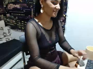 [31-05-20] samantha_69xx video with toys
