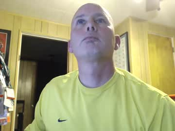 [27-12-20] iltowman show with toys from Chaturbate