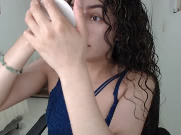 [12-09-20] leifys record webcam video from Chaturbate