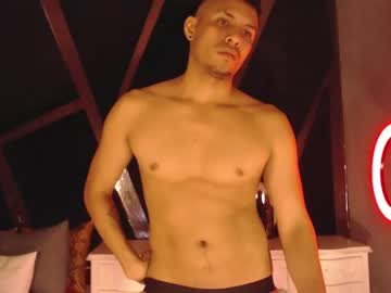 [22-11-20] magdaleno_xxx private from Chaturbate.com