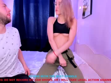 [14-09-20] sam_n_emilly record private XXX show
