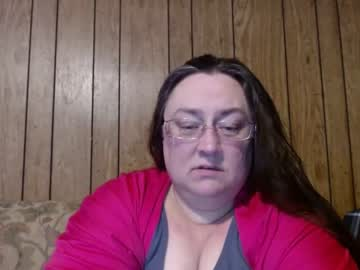 [14-10-20] sassypants77 record blowjob show from Chaturbate