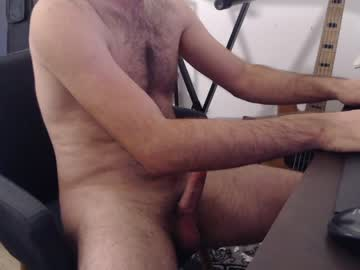 [25-08-20] _dmc video with toys from Chaturbate.com