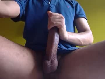 arabexxlparis chaturbate